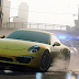 Need for Speed Most Wanted Full Download - Torrent