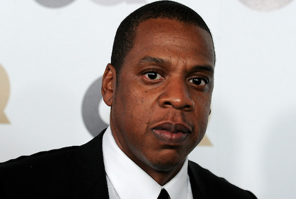 JAY Z RUMOURED TO BE LEAVING TIDAL