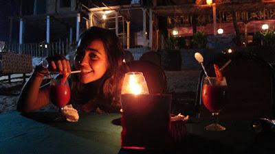 margarita-playa-noche