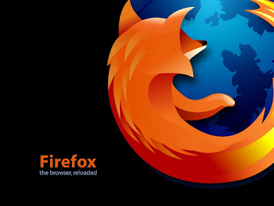Tips Internet Cara optimalisasi browser Mozilla Firefox lebih kencang laju cepat optimal