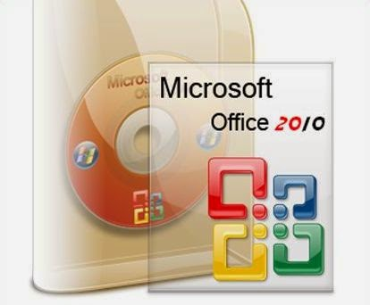 Microsoft Office Professional 2007 (free) - Download