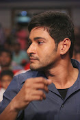 Mahesh Babu photos gallery-thumbnail-1