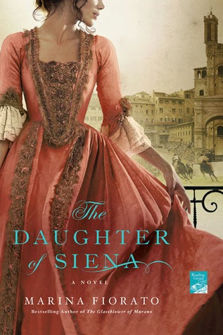 https://www.goodreads.com/book/show/9907606-the-daughter-of-siena?ac=1