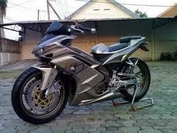 modifikasi-motor-bebek-sport-8
