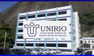 Apostila UNIRIO - RJ 2016 Técnico em Enfermagem
