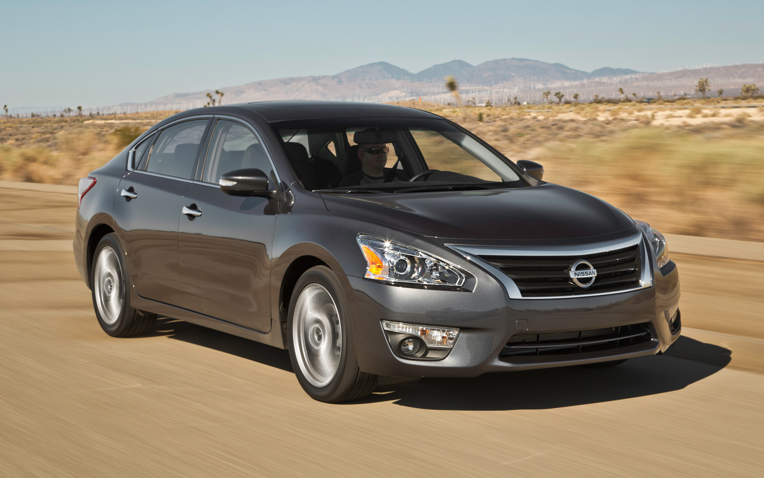 most desirable cars in the world nissan altima 2013. Black Bedroom Furniture Sets. Home Design Ideas