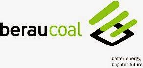 Pekerjaan Terbaru Berau Coal Tjariejob