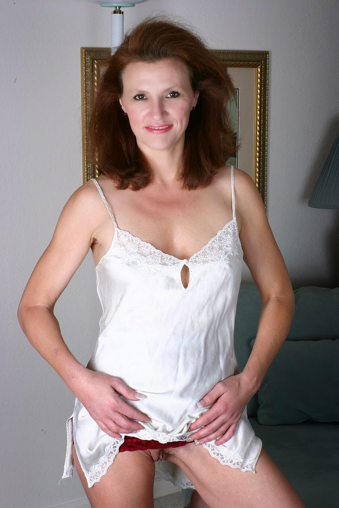 harley quinn hot nude