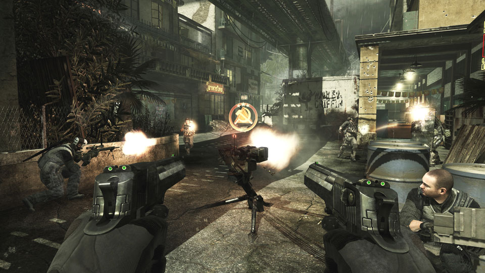 Free Sniper Games For PC Archives