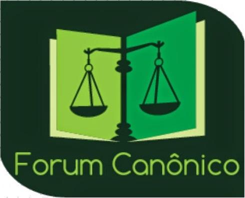 Fórum Canônico