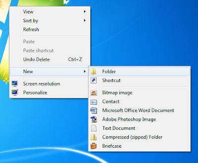 New Folder - Ittwist