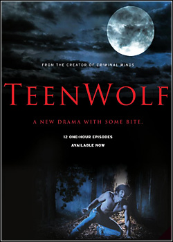 teasfasf Download   Teen Wolf S01E12   Code Breaker