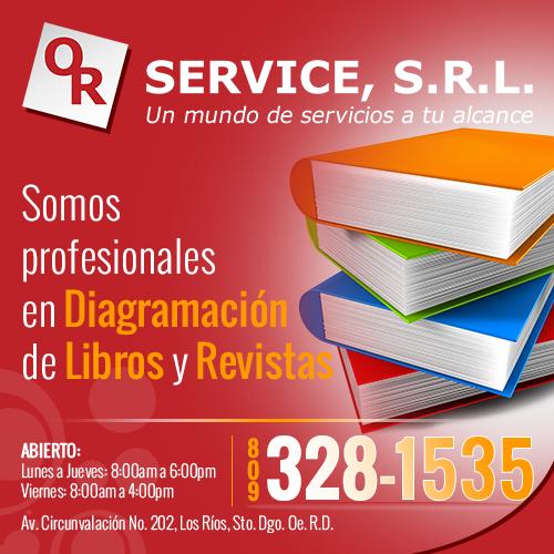 BOHECHIENSE CON SERVICIOS SOCIALES JURÍDICO, IMPRESOS Y PUBLICIDAD