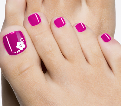 Best Foot Care tips for Beautiful and Happy Feet- Keep your Feet ...