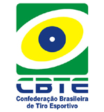Confederação Brasileira de Tiro Esportivo