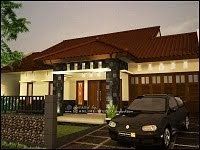 MR RUJUK HOUSE