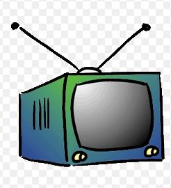 Televizyon Keyfi Digitürkle Yaşanır