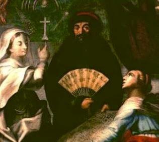 GESUITA PROSPERO INTORCETTA (1625-1696)