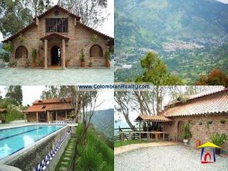 http://www.colombianrealty.com/busqueda/amoblados/departamento-Antioquia/ciudad-Girardota/vereda-todas/tipo-Todos