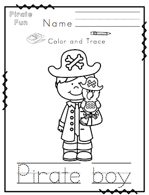 Pete the Cat Printable Coloring Pages