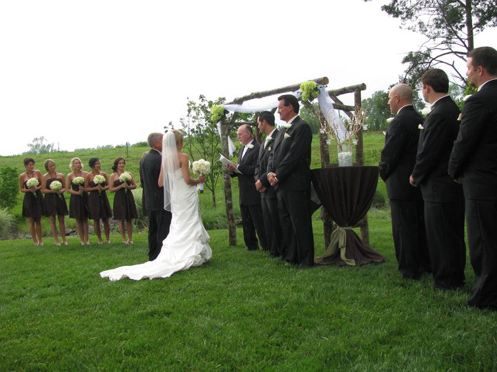 The Arbors Events A Wedding And Corporate Event Venue