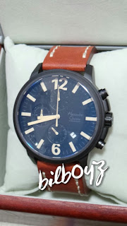 ac 6267 brown leather