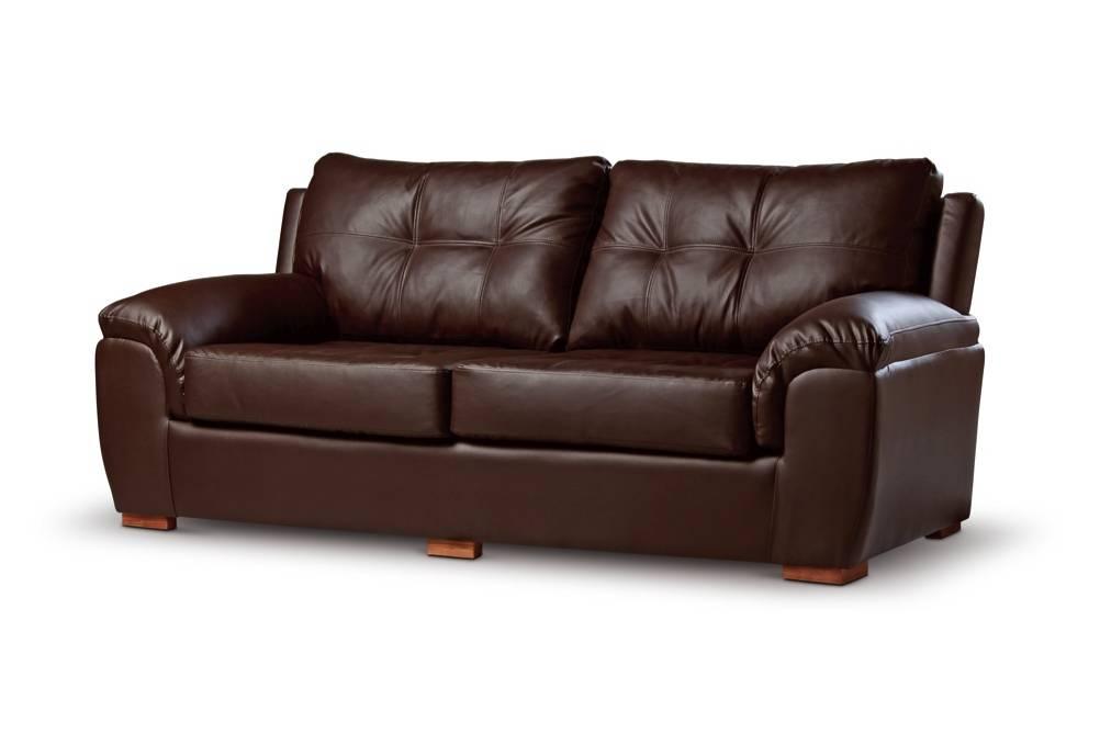 El otro mueble el otro mueble soluciones para espacios for Sofa 3 cuerpos salerno