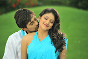 ee varsham sakshiga movie stills-thumbnail-9