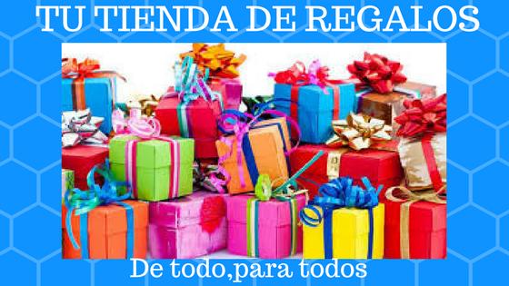 Regalos-videojuegos-cine gratis