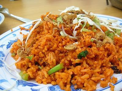 resep-masakan-nasi-goreng-jawa