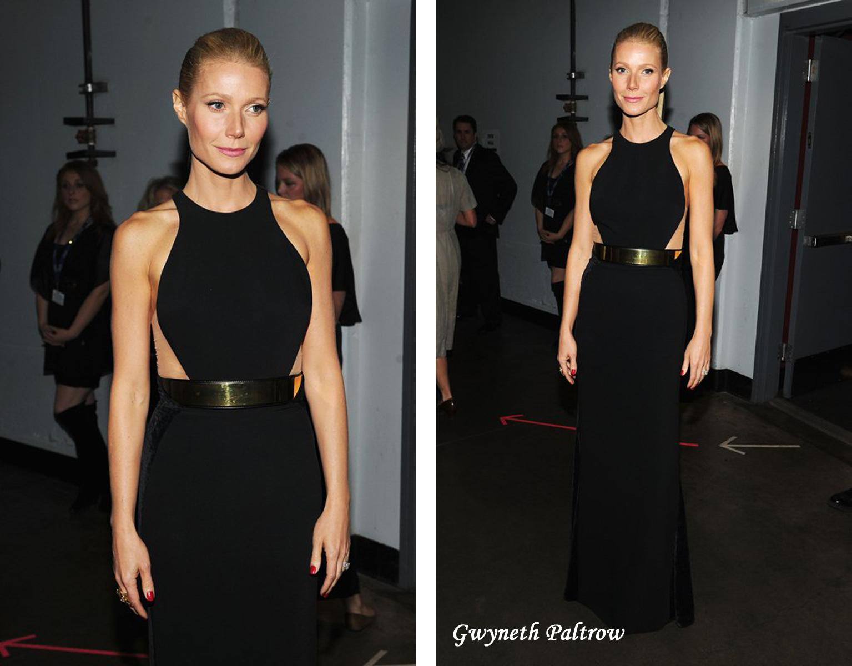 http://1.bp.blogspot.com/-K94AHZsuky4/Tzh8sk1mbII/AAAAAAAAEf8/a2AYPidvNFM/s1600/gwyneth+paltrow+Grammy2012.jpg