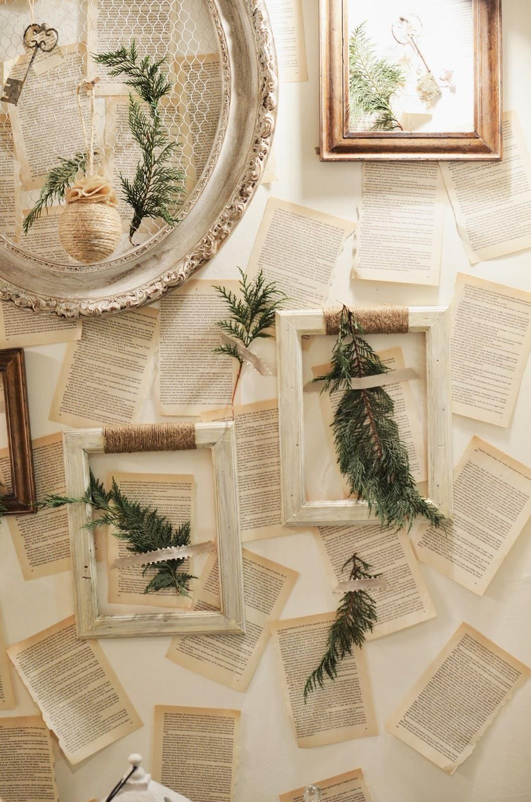 Complenti d 39 arredo decorazione interni cannelle et vanille for Decorazione interni
