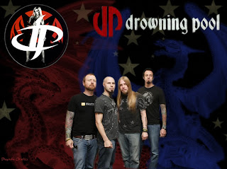 http://nelena-rockgod.blogspot.com/2013/08/drowning-pool-wallpapers.html