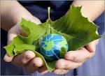 Jaga Bumi Kita