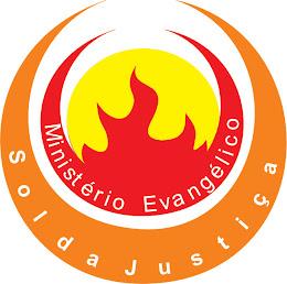 MINISTÉRIO EVANGÉLICO SOL DA JUSTIÇA
