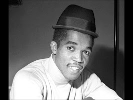 Remembering Prince Buster
