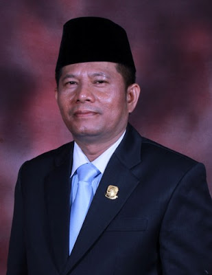 PAW Irmanto di Tunda?, Ini Keputusan Mahkamah Partai Demokrat