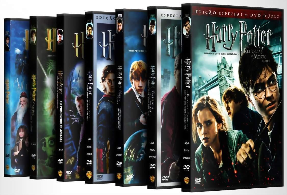 Гарри Поттер 7: Дары, смерти (2010) скачать торрент бесплатно