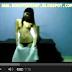 Download Video Cewek Bugil Di Kantin Sekolah