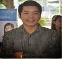 http://www.edi-cambodia.org/