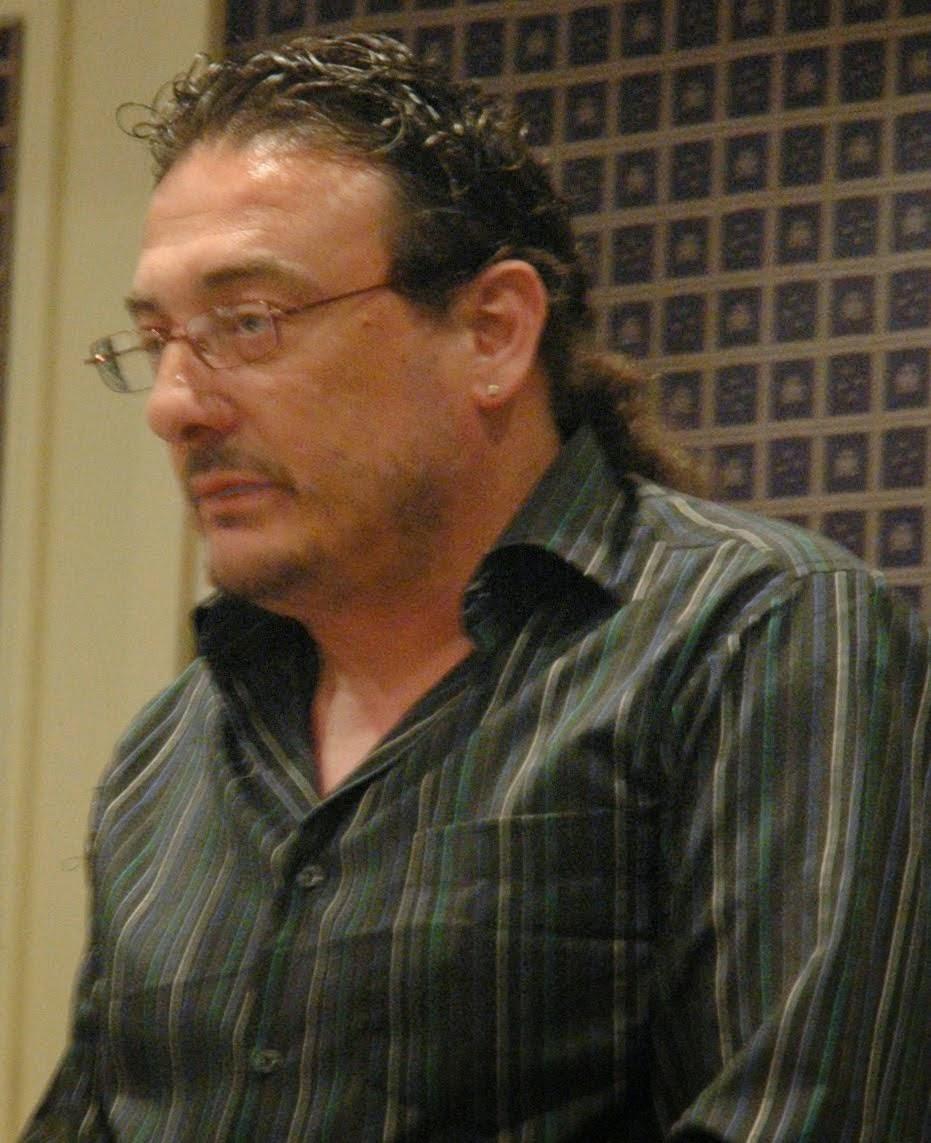 Premi Literatura Juvenil 2007