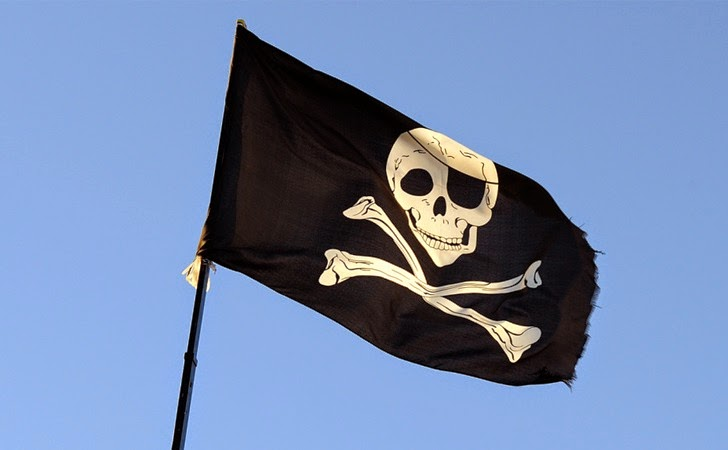New Google Search Algorithms to Demote Piracy Sites In Search Results