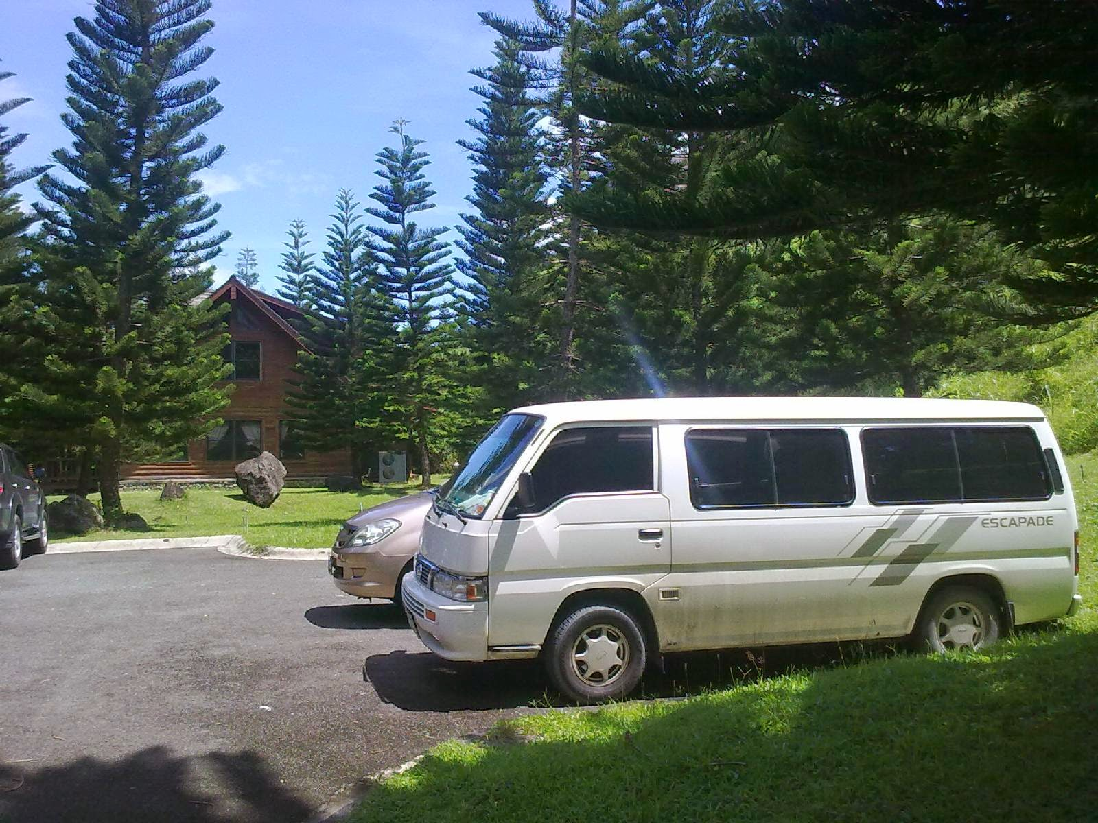 van for rent philippines abroad email us amtrivanrental gmail com