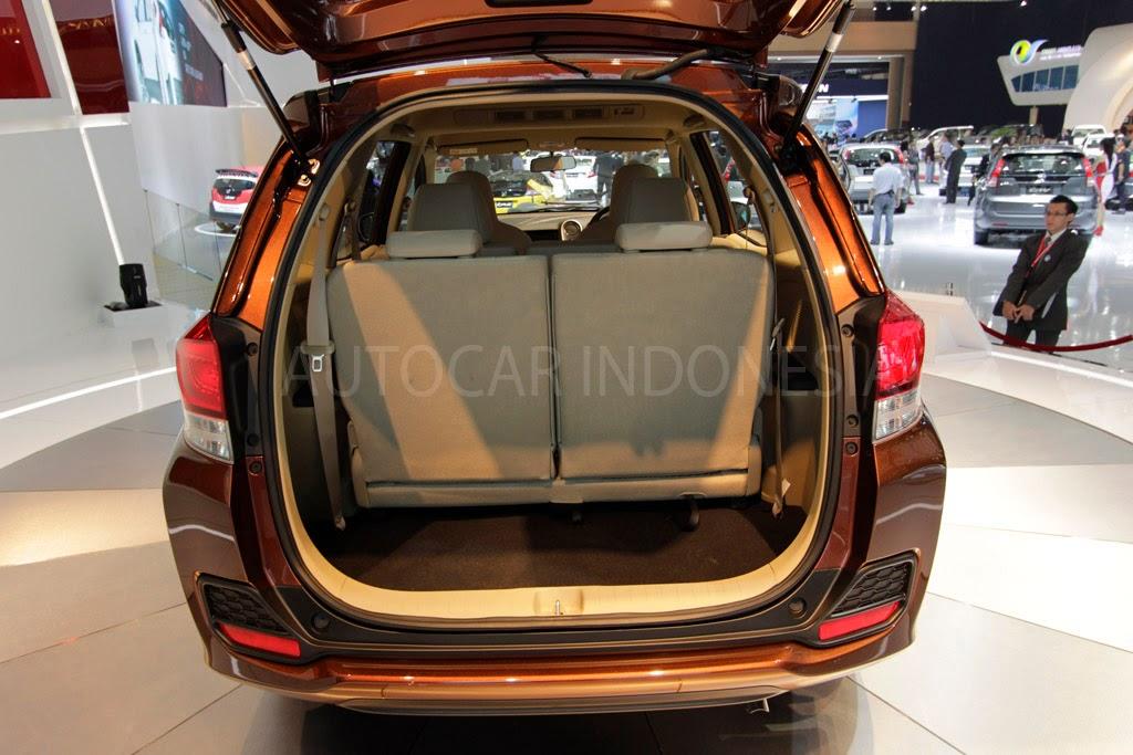 Honda+Mobilio-13.jpg