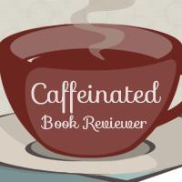 http://caffeinatedbookreviewer.com/