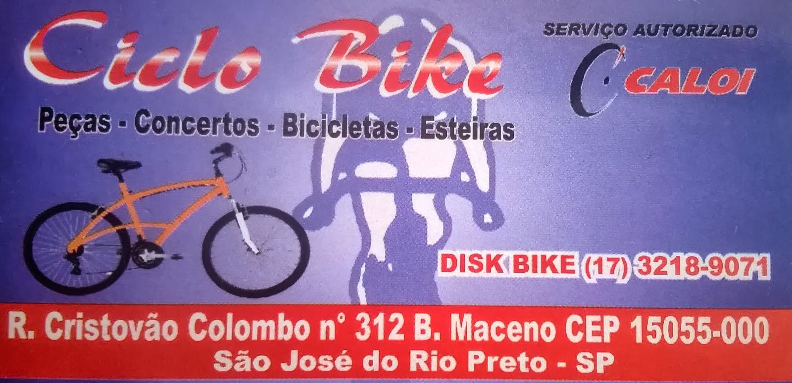 Busca Rio Preto Sao José do Rio Preto: Bicicletas e Esteiras #981C23 1600x774