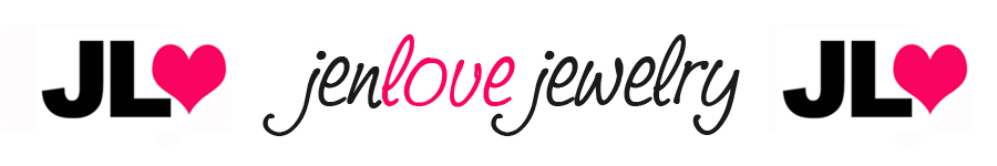 JenLove Jewelry