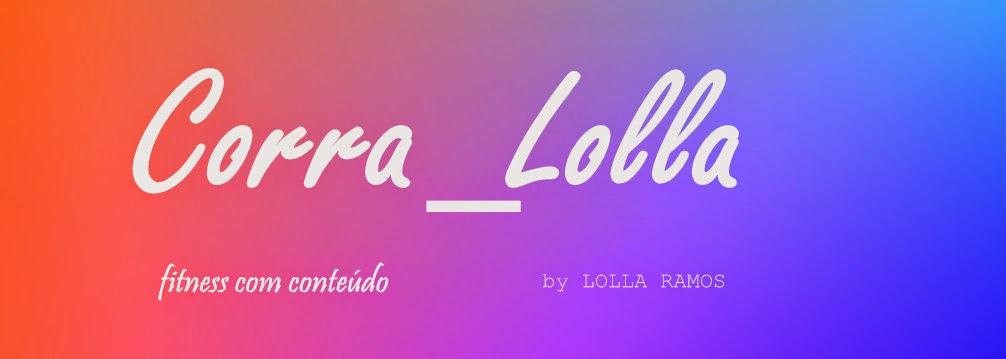 Lolla Ramos
