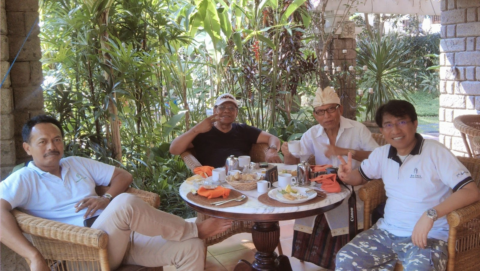 black coffee, cafe, Barista, coffee health tips, drink coffee, coffee break, coffee for health, Arabica coffee, robusta, coffee history,
