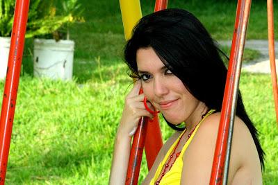 mujeres solteras trujillo venezuela